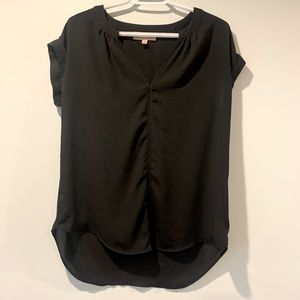 Philosophy Republic dress shirt Size S